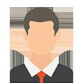 Video recruiting software